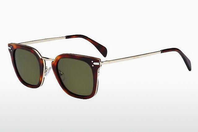 c2bb1988ca1 Buy Céline sunglasses online at low prices