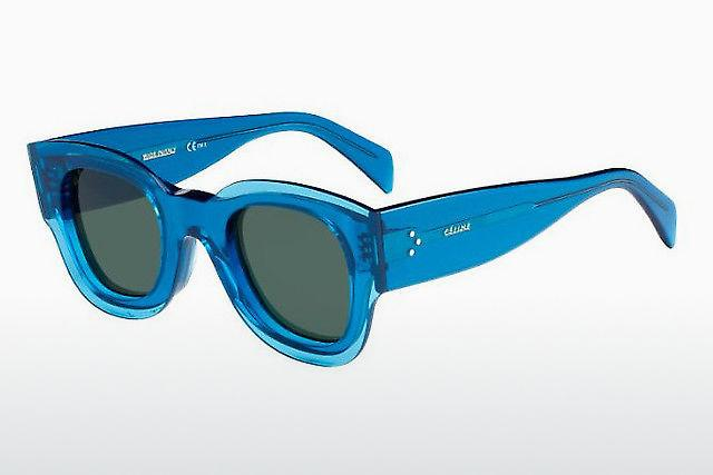 cc31cfdf313b1 Buy Céline sunglasses online at low prices