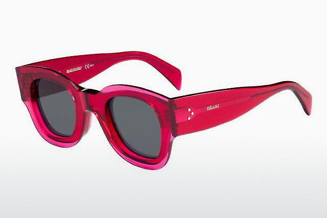 0c8eb8b07a41 Buy céline sunglasses online at low prices jpg 640x427 Celine reading  glasses