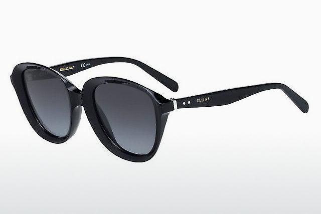 8c3781670a Buy Céline sunglasses online at low prices