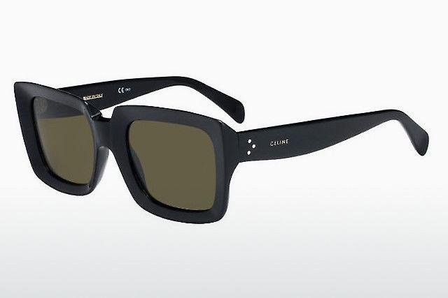 7dbafbb612 Buy Céline sunglasses online at low prices