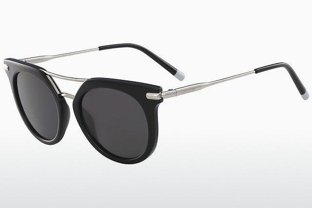 82e204bc8db5 Buy Calvin Klein sunglasses online at low prices