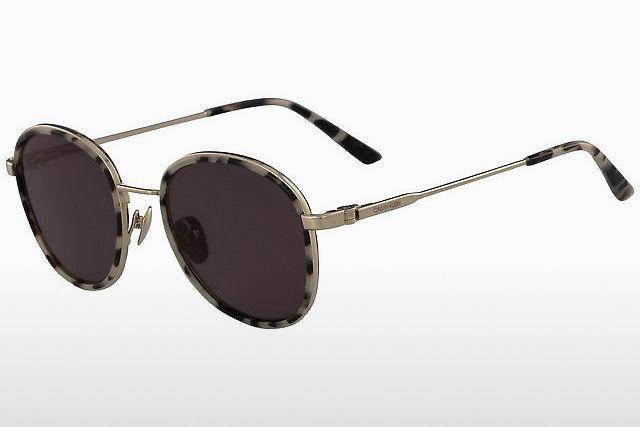 23d45da89 Buy Calvin Klein sunglasses online at low prices