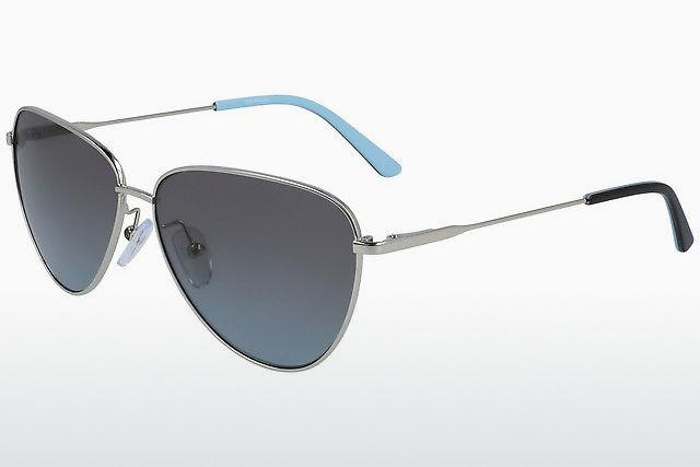 c27bd290c1 Buy Calvin Klein sunglasses online at low prices