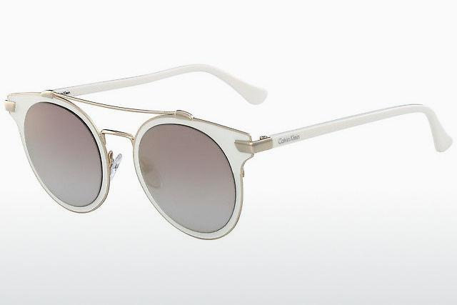 caeba72d88cf Buy Calvin Klein sunglasses online at low prices
