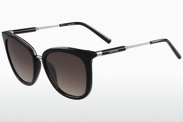 b99b2fccabf02 Buy Calvin Klein sunglasses online at low prices