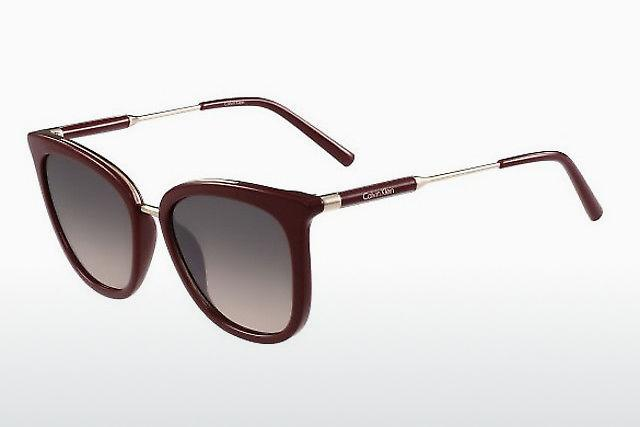 d1497002be98 Buy Calvin Klein sunglasses online at low prices