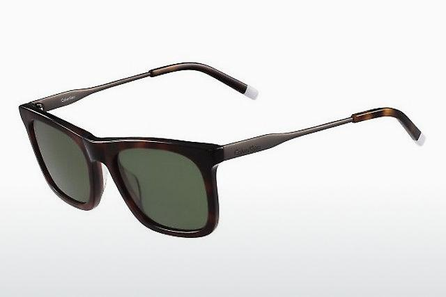 Buy sunglasses online at low prices (2 products) 9b3b5ba7cfd5b