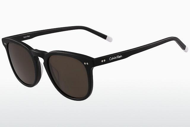 e4ac55dd27e2 Buy Calvin Klein sunglasses online at low prices