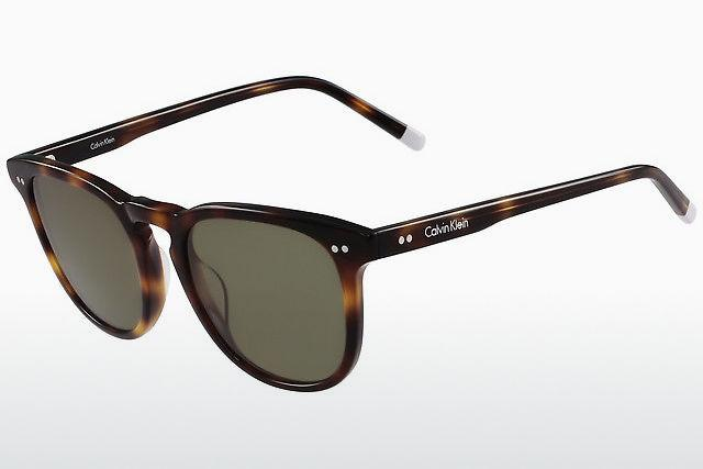 05d75f320bbe Buy Calvin Klein sunglasses online at low prices