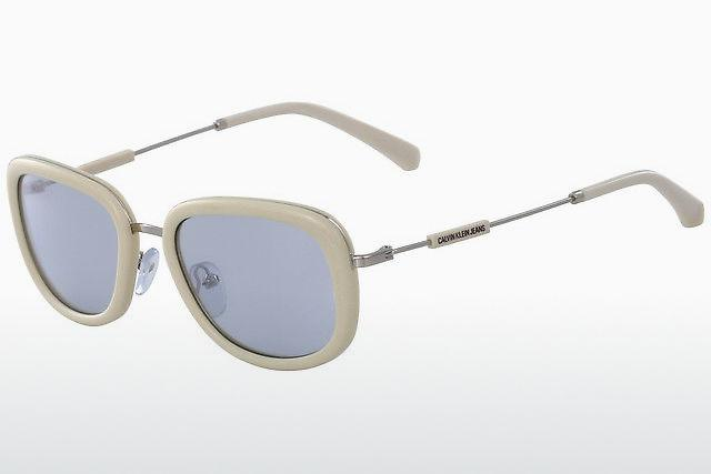 828fbbbb68 Buy Calvin Klein sunglasses online at low prices