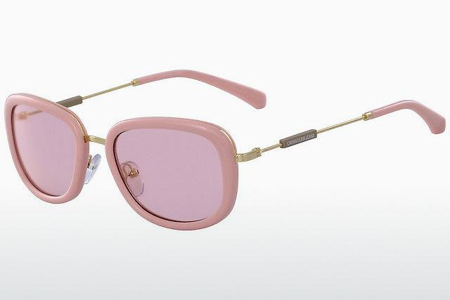 Buy Calvin Klein sunglasses online at low prices e83f03c75