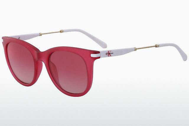 9712f532089b2 Buy Calvin Klein sunglasses online at low prices