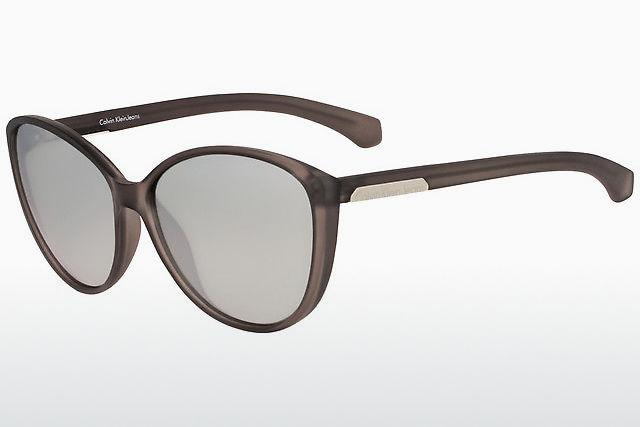 9a7ea7982bd6 Buy Calvin Klein sunglasses online at low prices