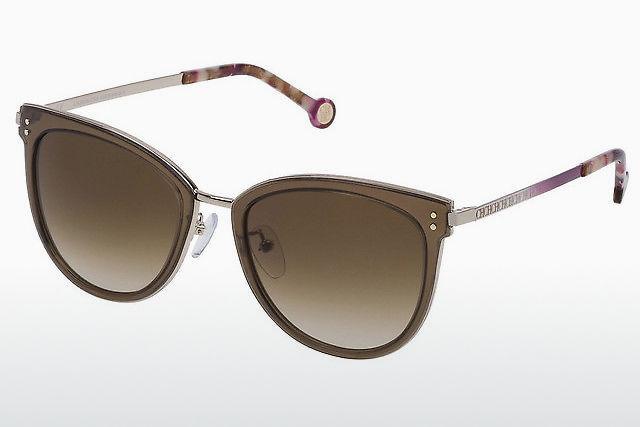 Buy Carolina Herrera sunglasses online at low prices 0995017092c