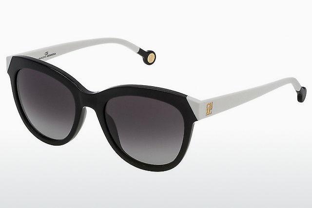 0b203dd54be81 Buy Carolina Herrera sunglasses online at low prices