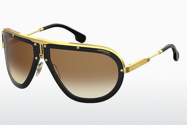 767b26e23cebe Buy sunglasses online at low prices (475 products)