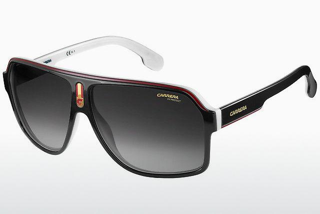 3ec74cacf9e2b Buy sunglasses online at low prices (5