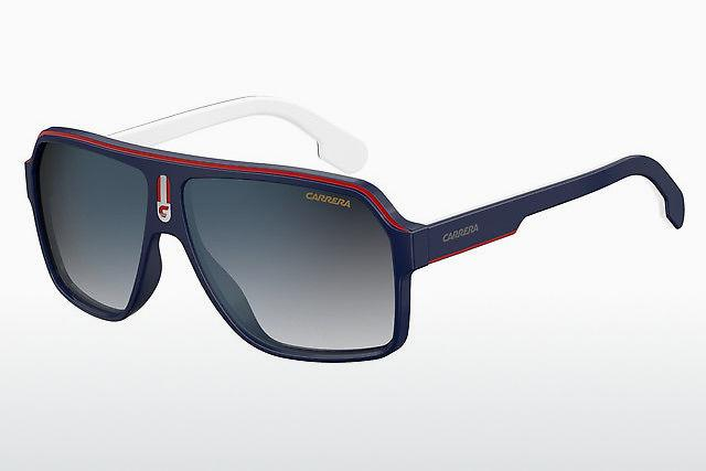 7478fce057 Buy sunglasses online at low prices (475 products)