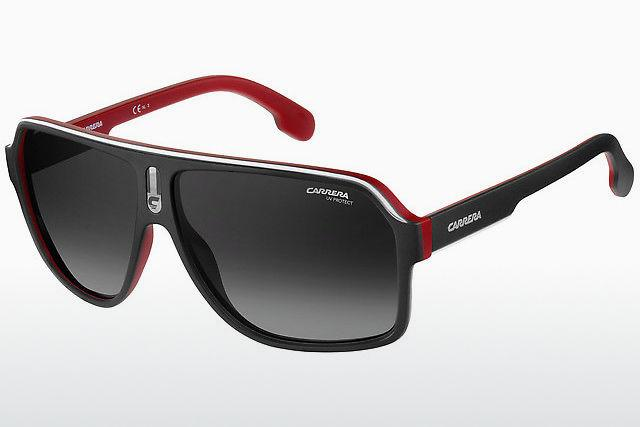 6166cc4711 Buy sunglasses online at low prices (450 products)