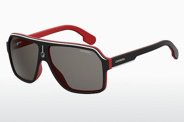 Buy sunglasses online at low prices (2,990 products) bdd6ee3eb977