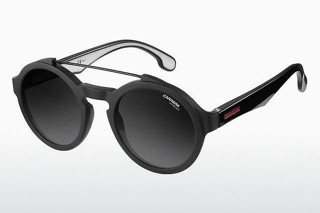 16d31a0100ae2f Buy sunglasses online at low prices (1,282 products)