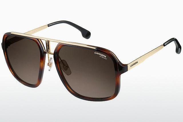 5a35dda40f0da Buy sunglasses online at low prices (491 products)