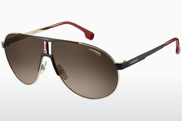 ea802fd771a38 Buy sunglasses online at low prices (475 products)
