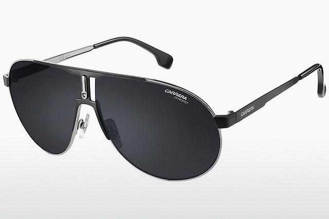 d033d1d9b4 Buy sunglasses online at low prices (475 products)