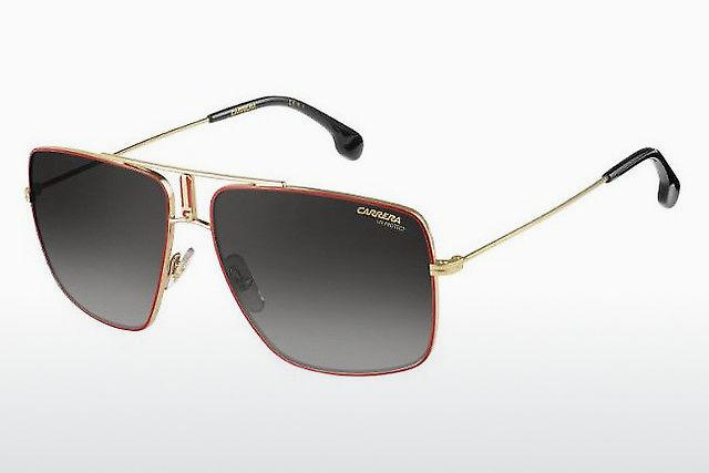 8ffedcdeef53 Buy sunglasses online at low prices (450 products)