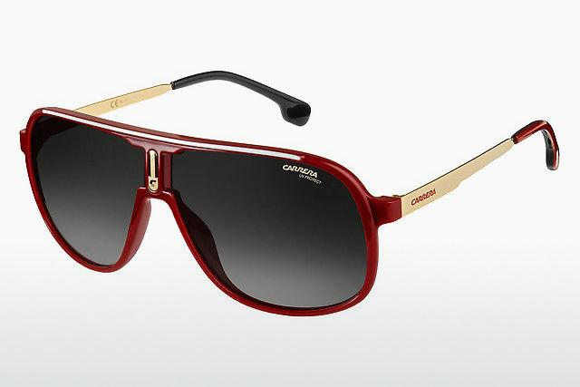b4d752a2c1d0 Buy sunglasses online at low prices (451 products)