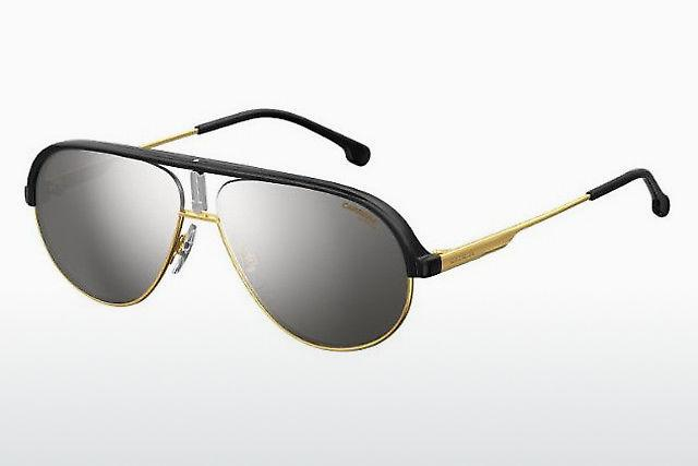0a37cc4cee52 Buy sunglasses online at low prices (538 products)