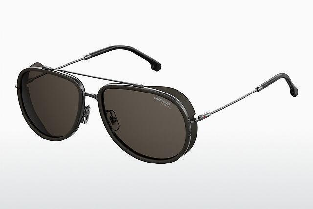 3249183910 Buy sunglasses online at low prices (448 products)