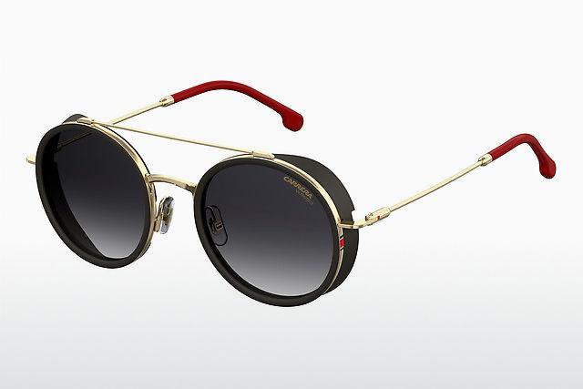 8b218dddff8a Buy sunglasses online at low prices (3,545 products)