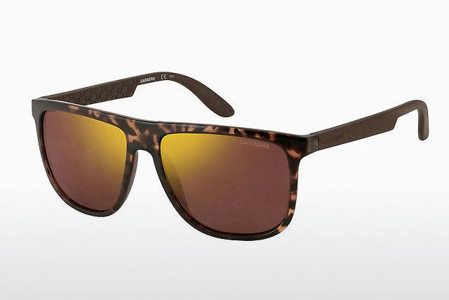 5c4dfce3cbe Buy sunglasses online at low prices (545 products)