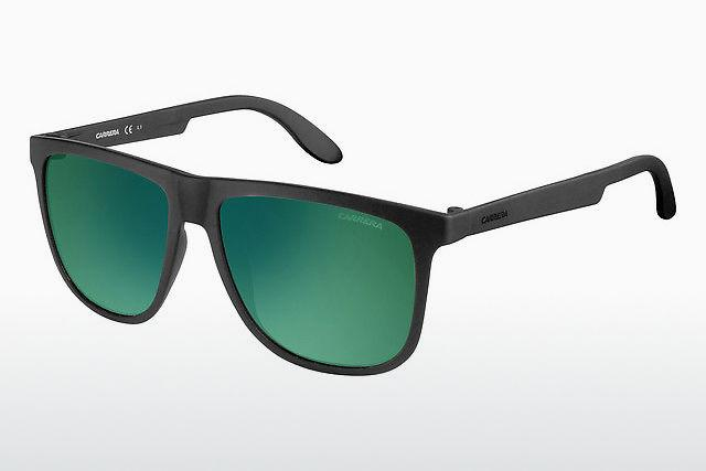 Buy sunglasses online at low prices (572 products) d1d327f8ea95