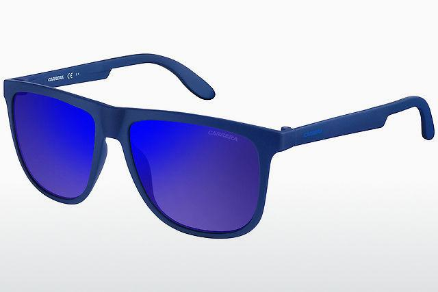 Buy sunglasses online at low prices (8 8ac5ab0e723