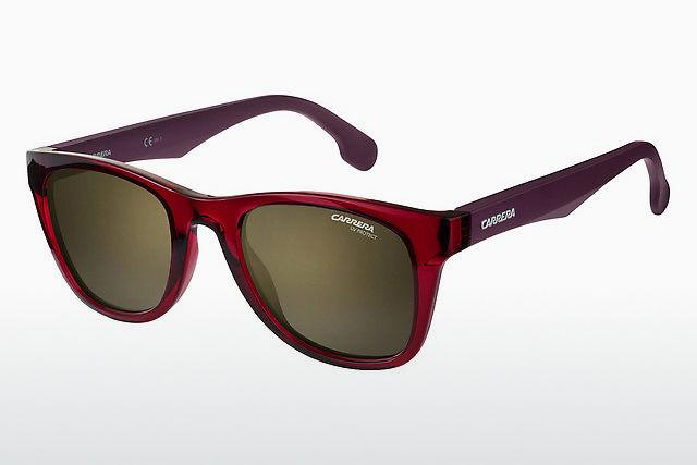 11e691b09edd8 Buy sunglasses online at low prices (538 products)
