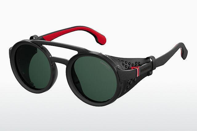 3bc62bcabdf Buy sunglasses online at low prices (3