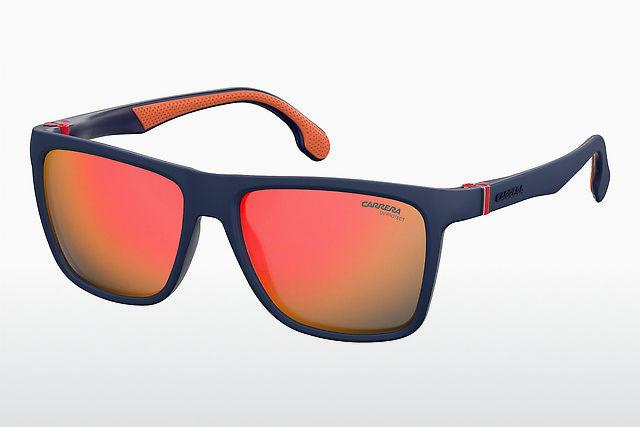 91bb3b204d38e Buy sunglasses online at low prices (491 products)