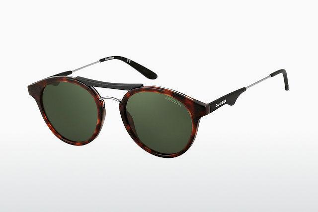 80d862feba19f Buy sunglasses online at low prices (1,288 products)