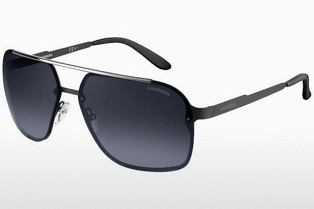 5b97361f1438 Buy sunglasses online at low prices (441 products)