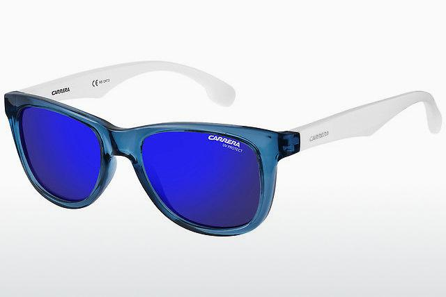 2a5191e505 Buy sunglasses online at low prices (59 products)