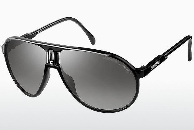 14891e59036 Buy sunglasses online at low prices (526 products)