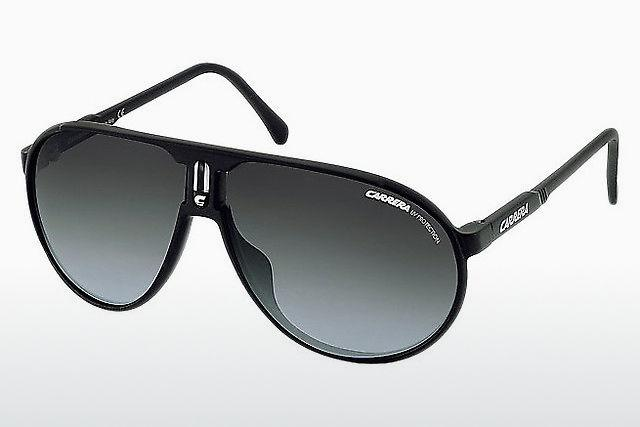 820282c752 Buy sunglasses online at low prices (472 products)