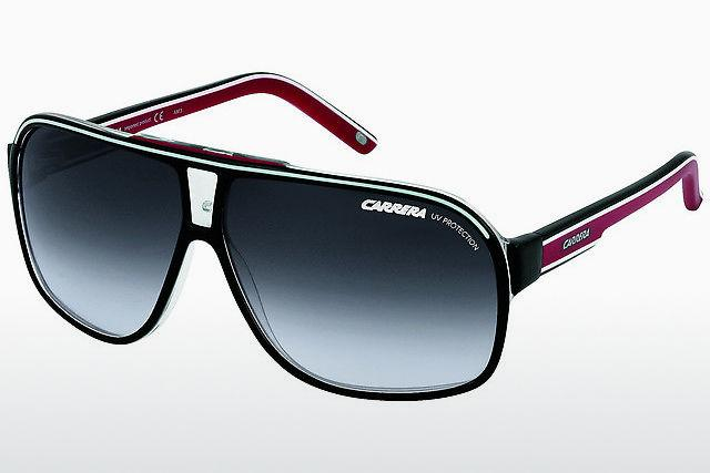 e61f33fafa Buy sunglasses online at low prices (9