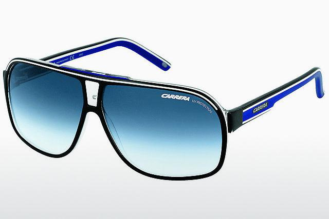 3a97acf6110f0 Buy sunglasses online at low prices (9