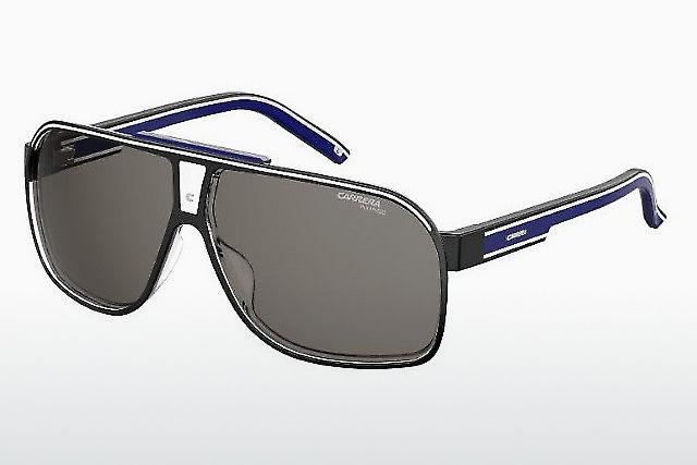 393d93df74 Buy sunglasses online at low prices (5