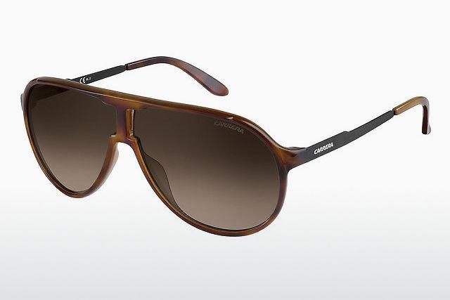 fedde4c27fc Buy sunglasses online at low prices (542 products)