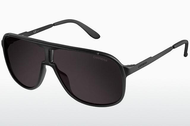 e8c0b0471a Buy sunglasses online at low prices (545 products)
